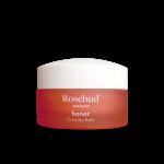Rosebud Women