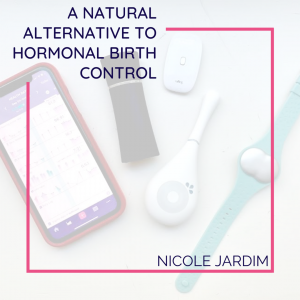 A Natural Alternative to Hormonal Birth Control