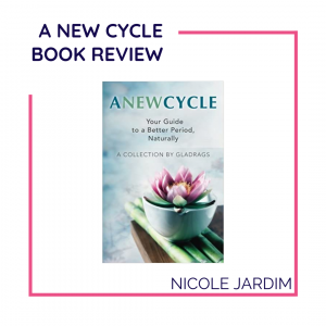 A New Cycle Book Review
