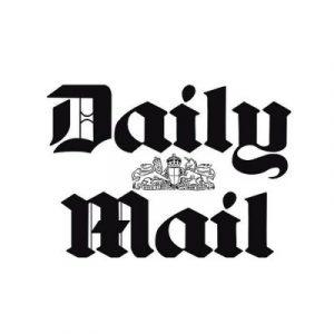 Daily_Mail_Square_Logo-e1503952192418