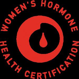 certification-badge-large-17