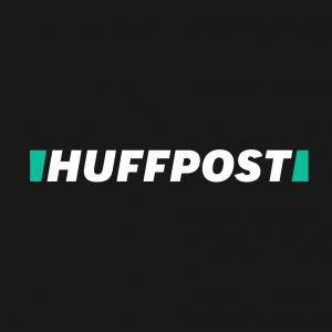 huffington-post-logo-square-huffpost-2018