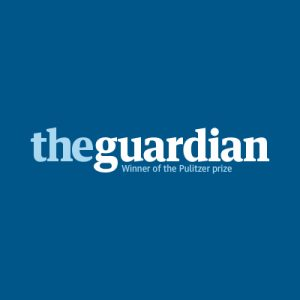 logo-theguardian-square-1