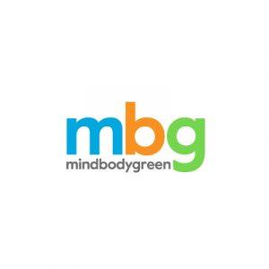 mbg+logo
