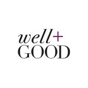 wellgood-logo